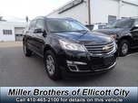 miller brothers chevrolet ellicott city md read consumer reviews. Cars Review. Best American Auto & Cars Review