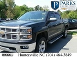 parks chevrolet at the lake huntersville nc read consumer reviews. Cars Review. Best American Auto & Cars Review