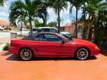 1995 Ford Mustang GT Convertible For Sale  CarGurus