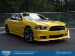 2012 Dodge Charger SRT8 Super Bee For Sale  CarGurus
