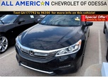 all american chevrolet of odessa odessa tx read consumer reviews. Cars Review. Best American Auto & Cars Review