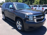 2017 Chevrolet Tahoe LS For Sale In Charlotte NC