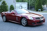 2009 cadillac xlr platinum edition for sale cargurus. Black Bedroom Furniture Sets. Home Design Ideas