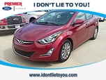 premier ford lincoln inc columbus ms read consumer reviews. Cars Review. Best American Auto & Cars Review