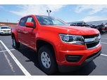 2017 chevrolet colorado for sale in jackson tn cargurus. Cars Review. Best American Auto & Cars Review
