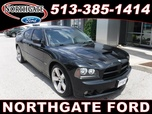 2006 Dodge Charger SRT8 For Sale  CarGurus