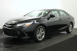 2018 toyota camry for sale in atlanta ga page 2 cargurus. Black Bedroom Furniture Sets. Home Design Ideas