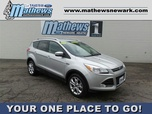 mathews newark ford newark oh read consumer reviews browse used. Cars Review. Best American Auto & Cars Review