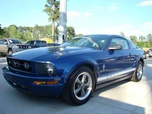 2005 Ford Mustang For Sale  CarGurus