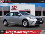 2018 toyota camry for sale in san diego ca cargurus. Black Bedroom Furniture Sets. Home Design Ideas