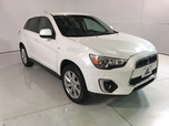 Used Mitsubishi Outlander Sport For Sale Knoxville, TN - CarGurus
