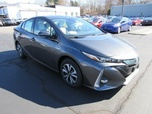 2017 Toyota Prius Prime for Sale in Hartford CT  CarGurus