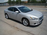 used nissan maxima for sale cargurus
