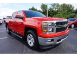 lucas chevrolet cadillac inc columbia tn read consumer reviews. Cars Review. Best American Auto & Cars Review