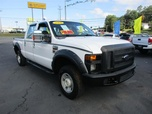 used ford f 250 super duty for sale knoxville tn cargurus. Black Bedroom Furniture Sets. Home Design Ideas