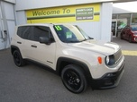 used jeep renegade for sale cargurus. Black Bedroom Furniture Sets. Home Design Ideas