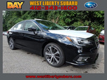 2018 subaru legacy 3 6r limited. perfect 2018 2018 legacy 36r limited throughout subaru legacy 3 6r limited