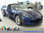 2017 2018 chevrolet corvette for sale in jackson ms cargurus. Cars Review. Best American Auto & Cars Review