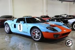 Ford Gt Rwd Used Cars In Chatsworth Ca
