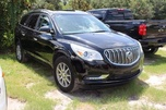 gainesville buick gmc gainesville fl read consumer. Cars Review. Best American Auto & Cars Review
