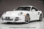 2013 porsche 911 turbo s awd used cars in addison il 60101