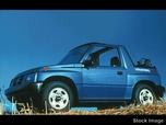 Used geo for sale tatamy pa cargurus 1997 geo tracker 2 dr std 4wd convertible used cars in shrewsbury nj 07702 sciox Images