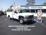 Used GMC Sierra 2500HD For Sale - CarGurus