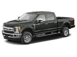 2017 Ford F-250 Super Duty XLT Crew Cab 4WD Used Cars in Republic MO 65738  sc 1 st  CarGurus & 2017 / 2018 Ford F-250 Super Duty for Sale in Springfield MO ... markmcfarlin.com