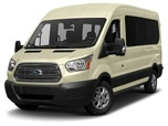 2017 Ford Transit Passenger Used Cars in Brookfield WI 53045  sc 1 st  CarGurus & 2017 / 2018 Ford Transit Passenger for Sale in Madison WI - CarGurus markmcfarlin.com