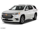 2018 chevrolet traverse high country awd for sale in dallas tx cargurus. Black Bedroom Furniture Sets. Home Design Ideas