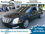 used cadillac dts for sale cargurus. Black Bedroom Furniture Sets. Home Design Ideas