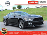 used ford mustang for sale charlotte nc cargurus. Black Bedroom Furniture Sets. Home Design Ideas