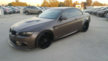 used bmw m3 for sale cargurus