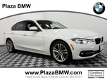 Used BMW For Sale Saint Louis MO  CarGurus