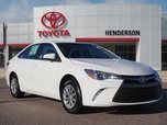 new toyota camry for sale in roseboro nc cargurus. Black Bedroom Furniture Sets. Home Design Ideas