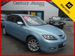 2009 mazda mazda3 for sale in lincoln cargurus for Premier garage derby