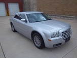 2010 Chrysler 300 Touring RWD