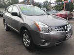 2011 Nissan Rogue S AWD For Sale  CarGurus