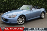 used honda s2000 for sale hermosa beach ca cargurus. Black Bedroom Furniture Sets. Home Design Ideas