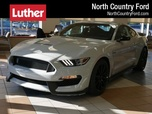 Top New Ford Shelby GT350 Matchesfrom North Country Ford Lincoln & 2017 / 2018 Ford Shelby GT350 for Sale in Minneapolis MN - CarGurus markmcfarlin.com
