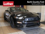 2017 Ford Shelby GT350 Used Cars in Coon Rapids MN 55433 & 2017 / 2018 Ford Shelby GT350 for Sale in Minneapolis MN - CarGurus markmcfarlin.com