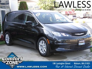 Chrysler Pacifica Price CarGurus - 2017 pacifica invoice