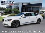 New Buick LaCrosse for Sale - CarGurus