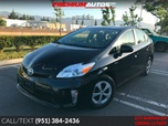used toyota prius for sale cargurus. Black Bedroom Furniture Sets. Home Design Ideas