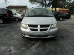 used dodge caravan for sale cargurus. Black Bedroom Furniture Sets. Home Design Ideas