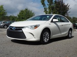 2016 toyota camry hybrid le for sale in atlanta ga cargurus. Black Bedroom Furniture Sets. Home Design Ideas