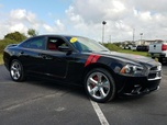 2013 Dodge Charger RT Max For Sale  CarGurus