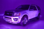 Ray Pearman Used Cars >> 2017 Ford Expedition EL XLT For Sale Page 2 - CarGurus
