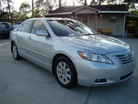 2009 toyota camry for sale cargurus. Black Bedroom Furniture Sets. Home Design Ideas