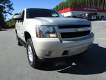 2008 Chevrolet Tahoe For Sale In Raleigh NC